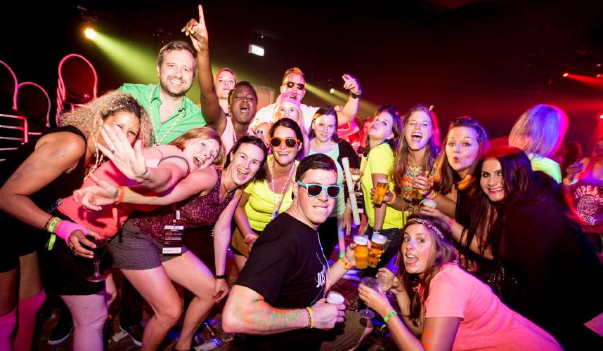 3 Party2 Bbq Plein2