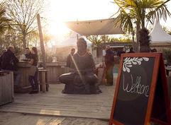 BBQ_0000_Beach Lounge Party Overzicht2_bewerkt