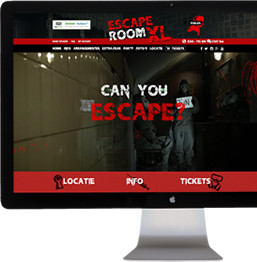 monitor_escaperoom_xl